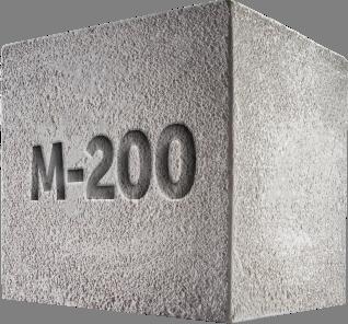 Бетон воронеж купить цены словарь бетонная смесь